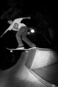 6_Kyle Bertrand bs tail stall