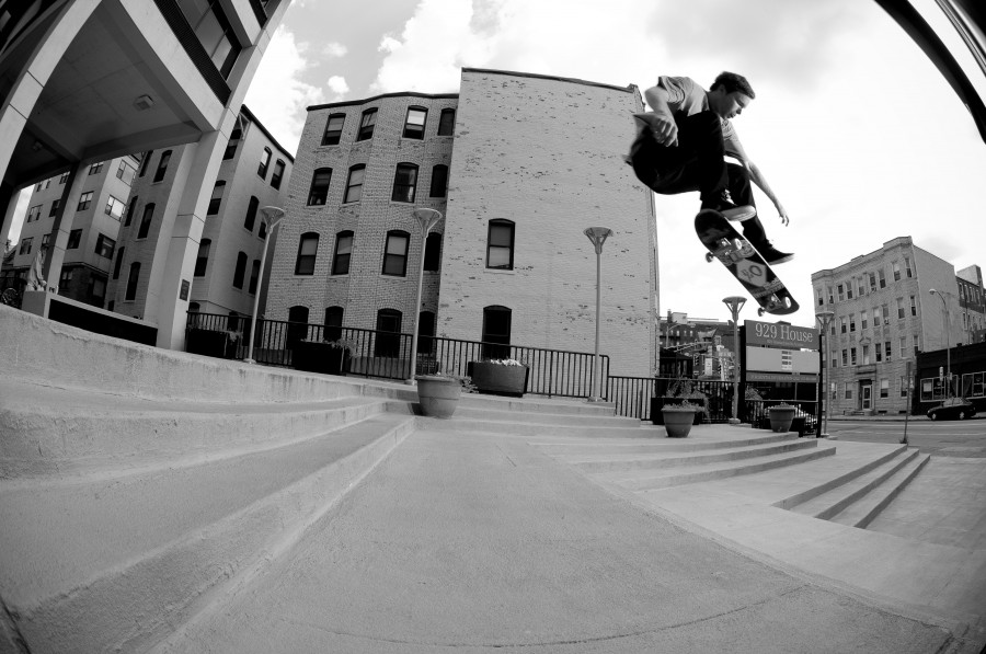 Nate-Greenwood-Kickflip-Photo-Rob-Collins-2