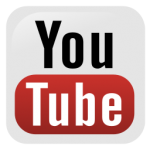 Youtube_icon.svg
